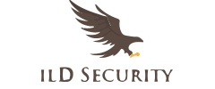 Logo ILD Security